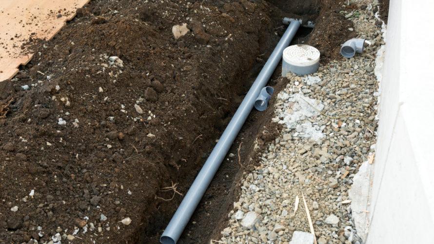 下水道がなくても快適にトイレが利用できる!